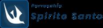 Logo Colomba bianca